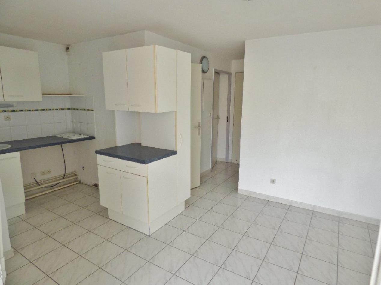 A vendre Le Cap D'agde 3415030752 S'antoni immobilier