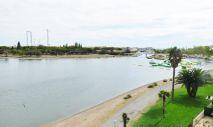 A vendre Le Cap D'agde 3415030753 S'antoni immobilier cap d'agde