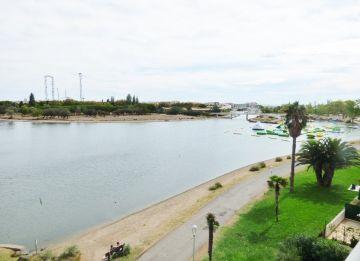 For sale Le Cap D'agde 3415030753 S'antoni real estate