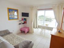 A vendre Le Cap D'agde 3415030753 S'antoni immobilier agde