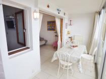 A vendre Le Cap D'agde 3415030753 S'antoni immobilier agde centre-ville