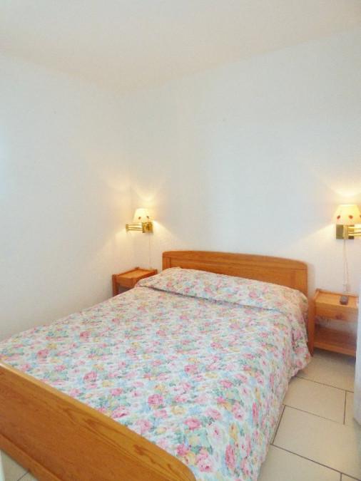 A vendre Le Cap D'agde 3415030753 S'antoni immobilier jmg
