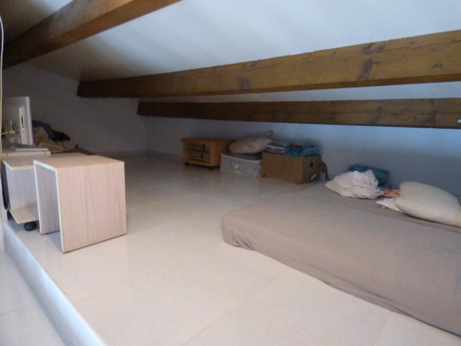 A vendre Le Cap D'agde 3415030757 S'antoni immobilier agde