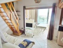 A vendre Le Cap D'agde 3415030757 S'antoni immobilier grau d'agde