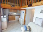 A vendre Le Cap D'agde 3415030757 S'antoni immobilier