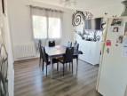 A vendre Le Cap D'agde 3415030759 S'antoni immobilier