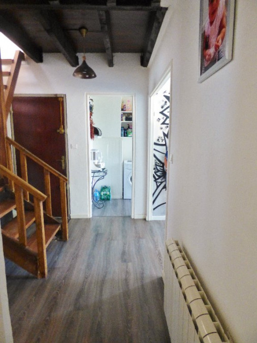 A vendre Le Cap D'agde 3415030759 S'antoni immobilier agde centre-ville