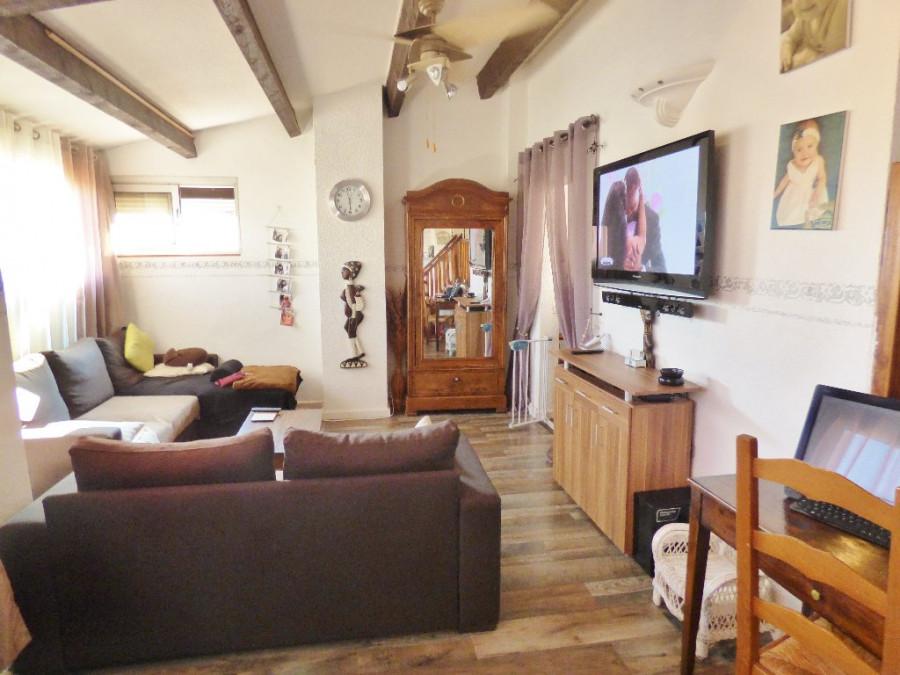A vendre Le Cap D'agde 3415030759 S'antoni immobilier jmg