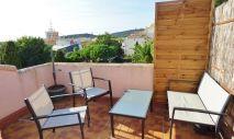 A vendre Le Cap D'agde 3415030759 S'antoni immobilier cap d'agde