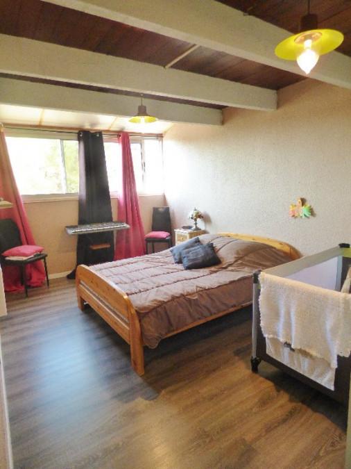 A vendre Le Cap D'agde 3415030759 S'antoni immobilier agde