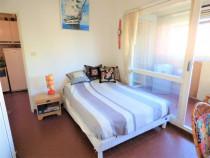 A vendre Le Cap D'agde 3415030805 S'antoni immobilier agde