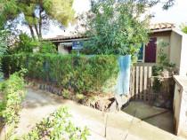A vendre Le Cap D'agde 3415030821 S'antoni immobilier cap d'agde