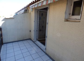 A vendre Le Cap D'agde 3415030847 S'antoni immobilier cap d'agde