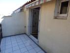 A vendre Le Cap D'agde 3415030847 S'antoni immobilier