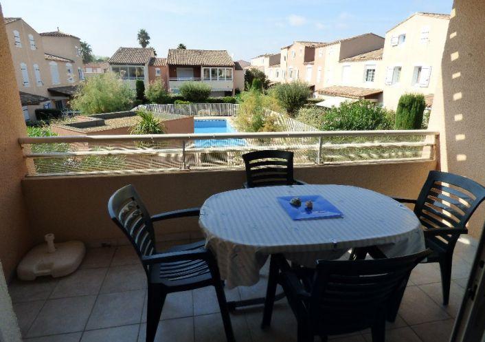 A vendre Le Cap D'agde 3415030848 S'antoni immobilier