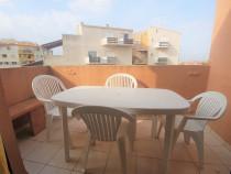 A vendre Le Cap D'agde 3415030879 S'antoni immobilier agde centre-ville