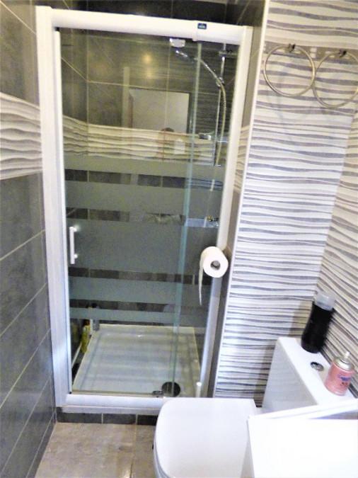 A vendre Le Cap D'agde 3415030881 S'antoni immobilier marseillan centre-ville