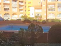 A vendre Le Cap D'agde 3415030908 S'antoni immobilier cap d'agde