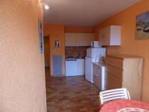 A vendre Le Cap D'agde 3415030909 S'antoni immobilier jmg