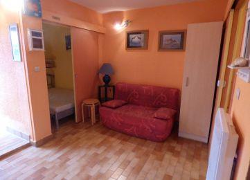 A vendre Le Cap D'agde 3415030909 S'antoni immobilier agde