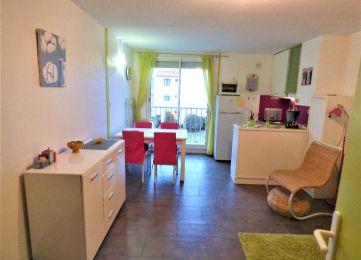 A vendre Le Cap D'agde 3415030922 S'antoni immobilier cap d'agde