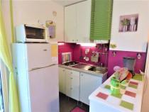 A vendre Le Cap D'agde 3415030922 S'antoni immobilier agde centre-ville
