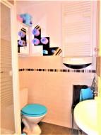 A vendre Le Cap D'agde 3415030922 S'antoni immobilier jmg