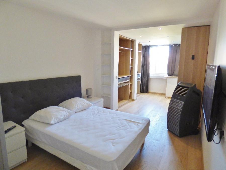 A vendre Le Cap D'agde 3415030923 S'antoni immobilier jmg