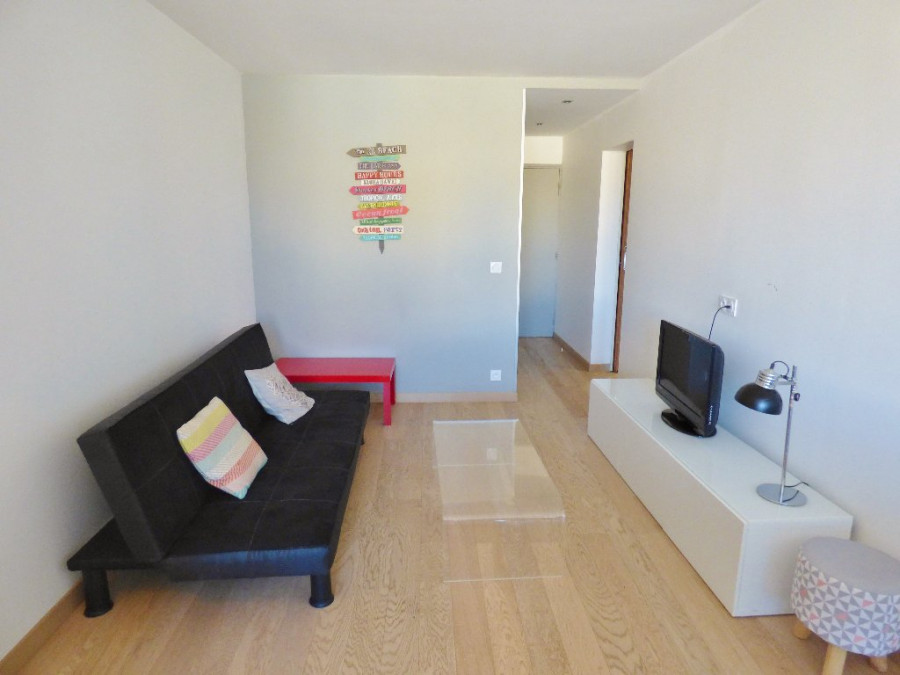 A vendre Le Cap D'agde 3415030923 S'antoni immobilier agde
