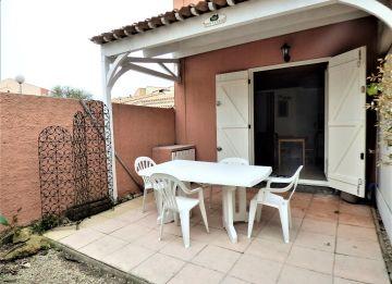 For sale Le Cap D'agde 3415030930 S'antoni real estate