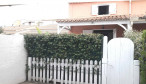 A vendre Le Cap D'agde 3415030930 S'antoni immobilier cap d'agde
