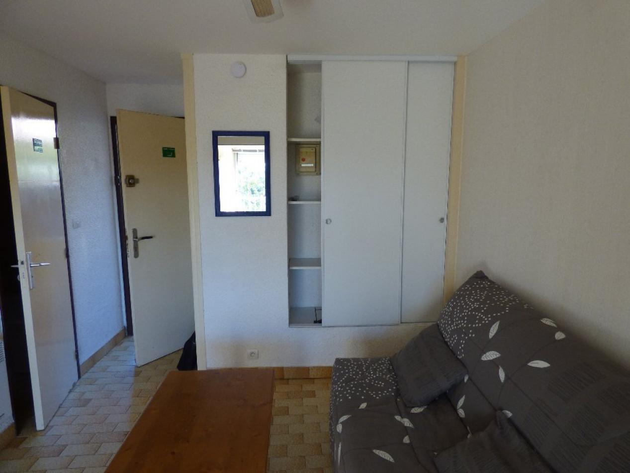 A vendre Le Cap D'agde 3415030943 S'antoni immobilier