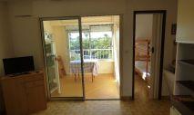 A vendre Le Cap D'agde  3415030943 S'antoni immobilier cap d'agde