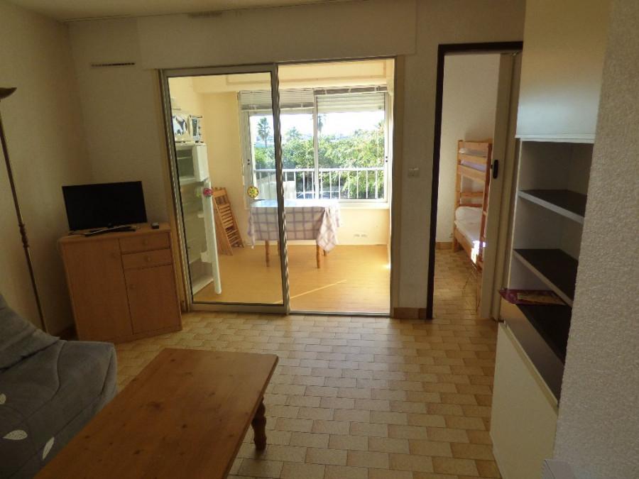 A vendre Le Cap D'agde 3415030943 S'antoni immobilier agde centre-ville