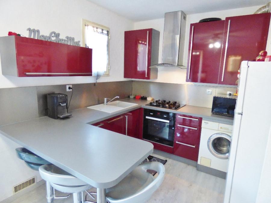 A vendre Le Cap D'agde 3415030951 S'antoni immobilier marseillan centre-ville