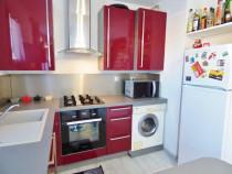 A vendre Le Cap D'agde 3415030951 S'antoni immobilier jmg