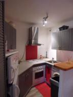 A vendre Le Cap D'agde 3415030975 S'antoni immobilier marseillan centre-ville