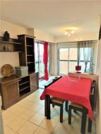 A vendre Le Cap D'agde 3415030975 S'antoni immobilier agde
