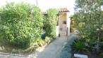 A vendre Le Cap D'agde 3415030985 S'antoni immobilier