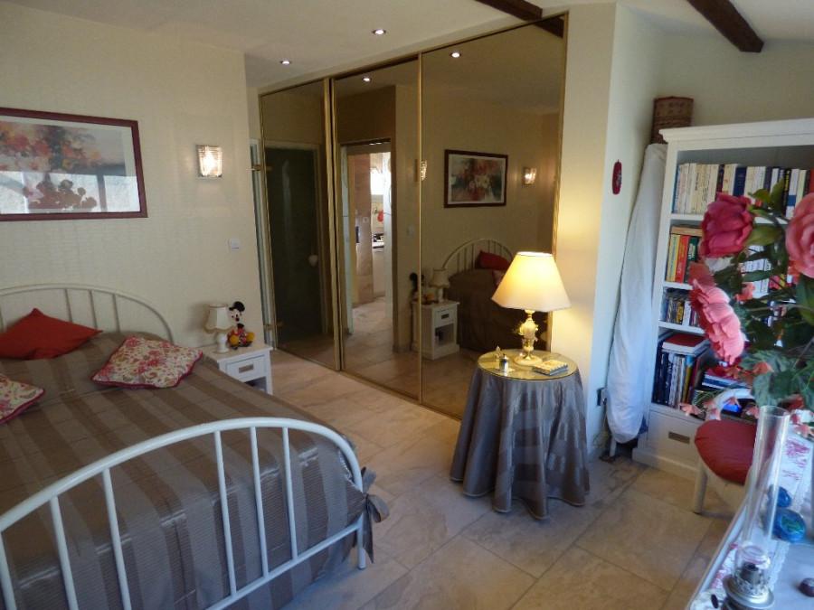 A vendre Le Cap D'agde 3415030985 S'antoni immobilier jmg