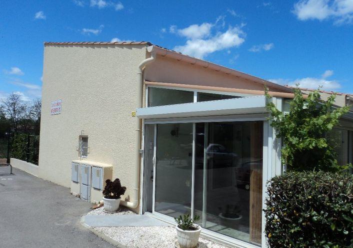 A vendre Le Cap D'agde 3415031016 S'antoni immobilier
