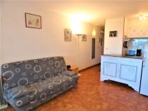 A vendre Le Cap D'agde 3415031034 S'antoni immobilier agde