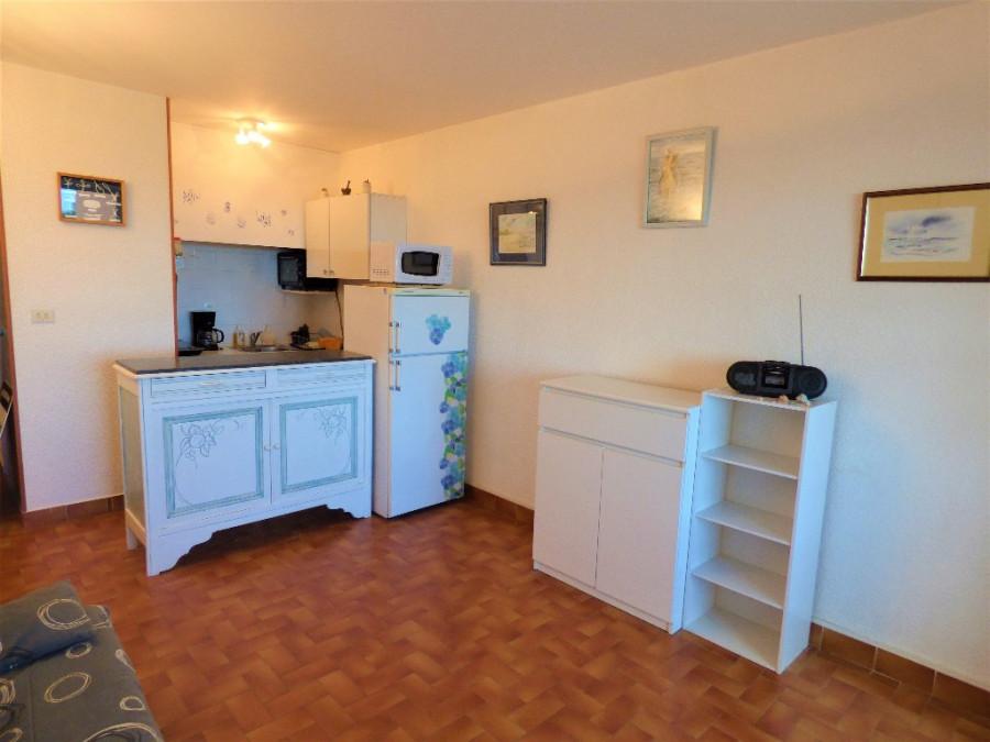 A vendre Le Cap D'agde 3415031034 S'antoni immobilier agde centre-ville