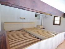 A vendre Le Cap D'agde 3415031038 S'antoni immobilier cap d'agde