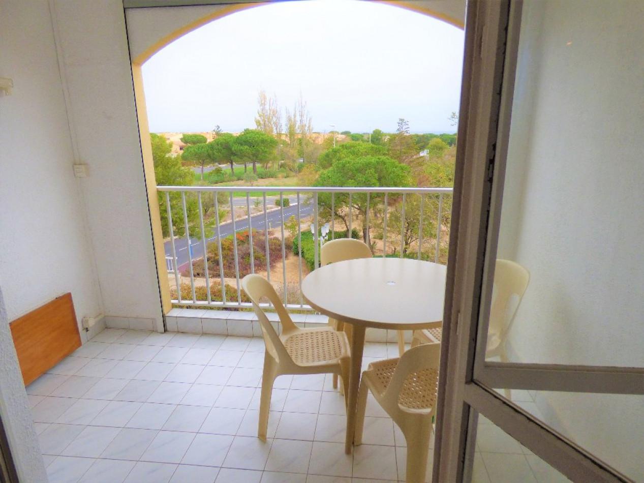 A vendre Le Cap D'agde 3415031207 S'antoni immobilier