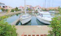 A vendre Le Cap D'agde  3415031210 S'antoni immobilier cap d'agde