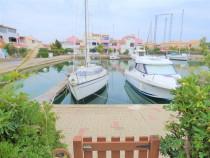 A vendre Le Cap D'agde 3415031210 S'antoni immobilier agde centre-ville