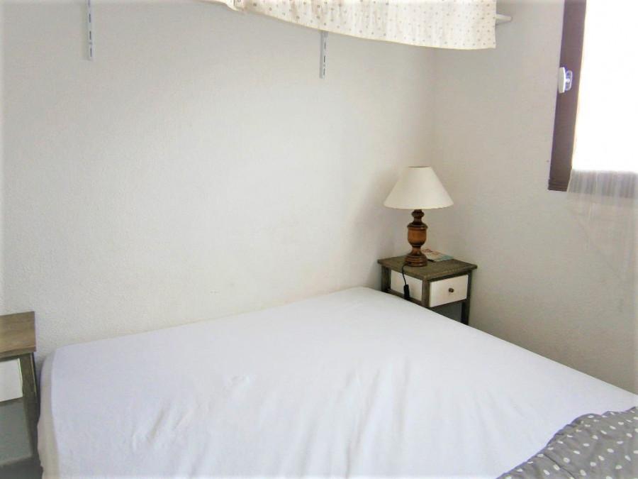 A vendre Le Cap D'agde 3415031229 S'antoni immobilier cap d'agde