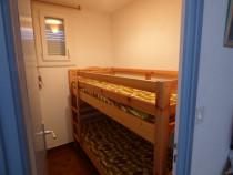 A vendre Le Cap D'agde 3415031230 S'antoni immobilier agde centre-ville