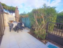 A vendre Le Cap D'agde 3415031231 S'antoni immobilier agde centre-ville